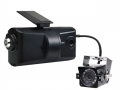 camera-dual