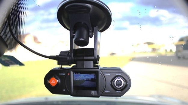 5 Best Dash Cameras for Your Truck