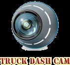 Truck Dash Cam