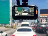 make money with a dash cam