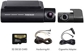 Best Dashcams for Mercedes Benz