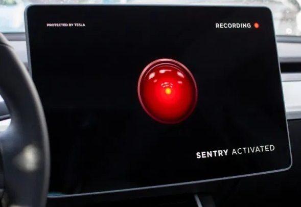 Samsung T5 SSD Tesla Model 3 vs Tesla Model S